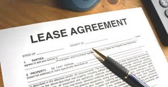 On Lease Assignment Of Lease A Brief Look Caversham Solicitors
