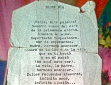 poema de una madre a un hijo fallecido reflexiones de poema de una madre a un hijo fallecido reflexiones de