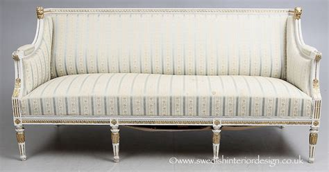 sofa 190cm swedish interior design 187 blog archive latest swedish