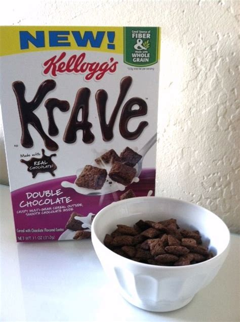 Chocolate Pillows Cereal by New Favorite Cereal Chocolate Pillows Food