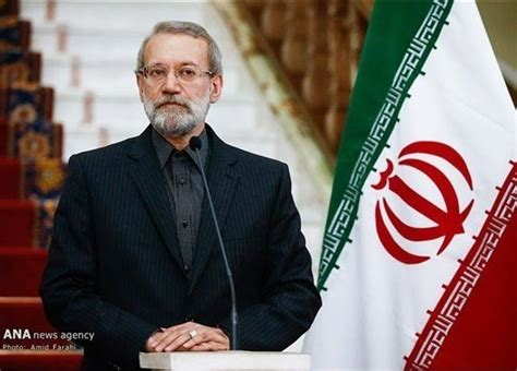 ali irhami pictures news information from the web iranian parliament speaker begins official visit