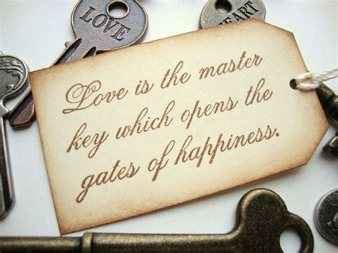 Wedding Quotes Key by Quotes For Wedding Favors Quotesgram