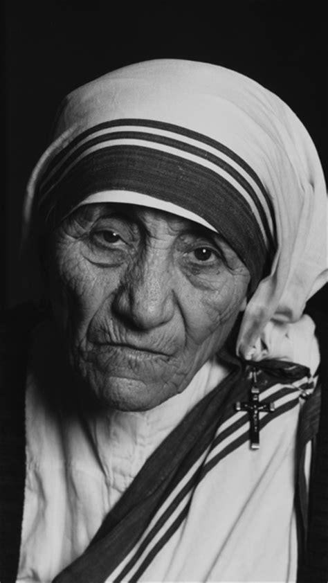 early life of mother teresa of calcutta srinivas mother teresa history