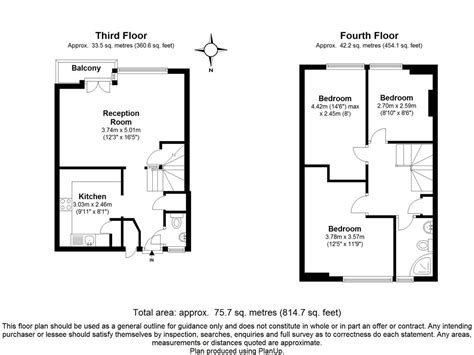 maisonette floor plans maisonette floor plans 3 photo gallery house plans 70558