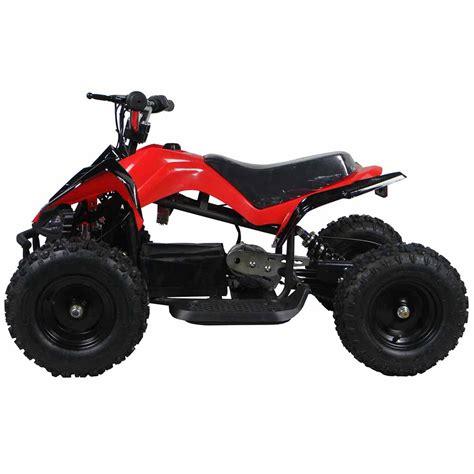 Atv Electric Ride On Motor mars electric atv ride on