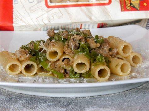 candele pasta ricette pasta candele lunghe ricette ricette popolari della