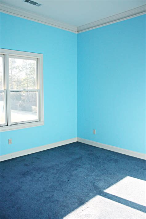 what color paint goes with light green carpet carpet vidalondon