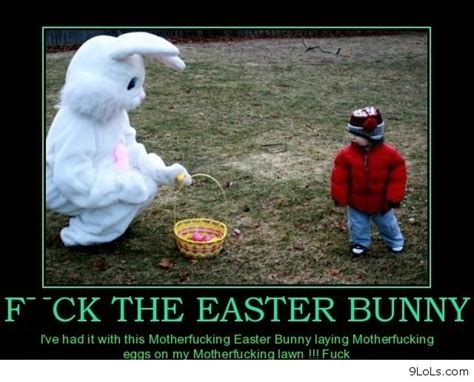 Dirty Easter Memes - trending funny easter bunny quotes