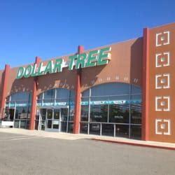 5 dollar fashion ta fl dollar tree department stores roseville ca reviews