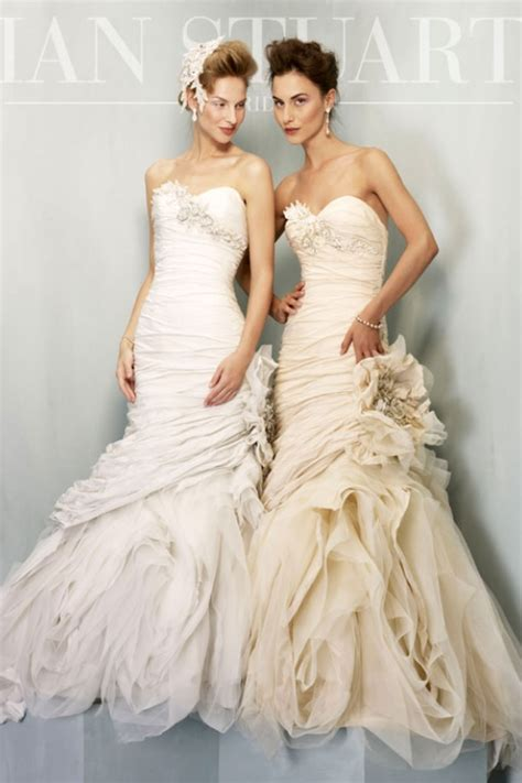 ian stewart wedding dresses ian stuart wedding dresses ian stuart wedding