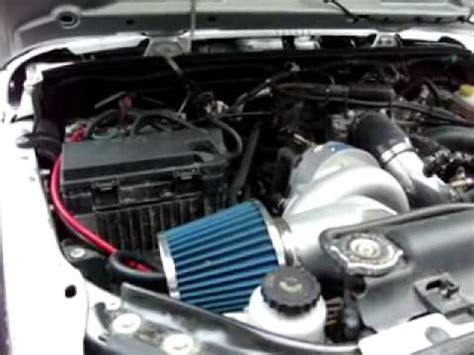 best supercharger for jeep unlimited rubicon 2015.html