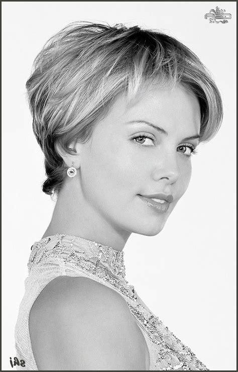 Diane Hairstyles by Princess Diana Hairstyles 13 Hair Princess