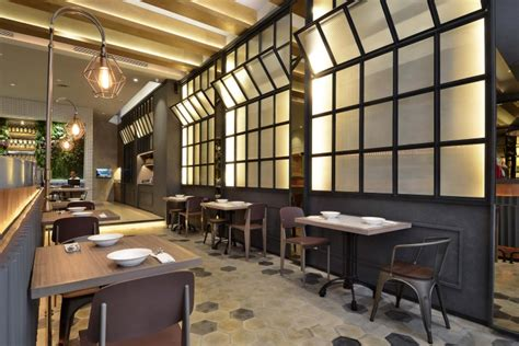 interior design blog indonesia uncle thjin bistro by metaphor interior jakarta