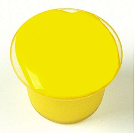 Hello Yellow direct supply australia