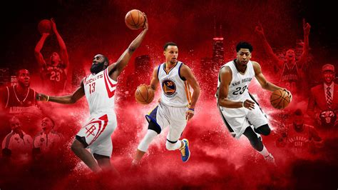 wallpaper 4k nba nba 2k17 wallpapers wallpaper cave