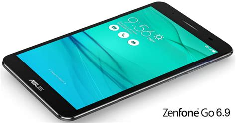 Asus Zenfone Go 6 9 Zb690kg Ory Tempered Glass Anti Gores ม อถ อ asus zenfone go 6 9 zb690kg ข อม ลโทรศ พท ม อถ อ asus เอซ ส asus zenfone go 6 9