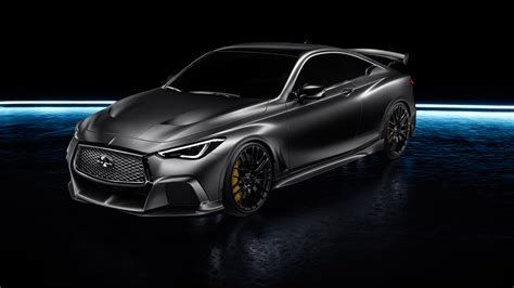 infiniti car wallpaper hd 2017 infiniti q60 project black s 3 wallpaper hd car