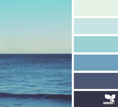color combinations with blue 17 best images about blue color palettes on