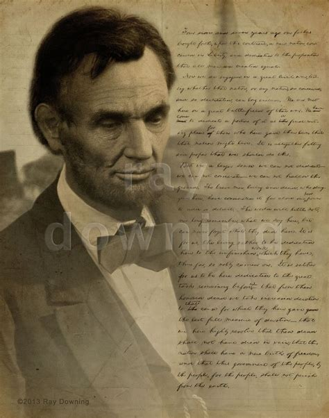 abraham lincoln biography in chronological order 3339 best abraham lincoln images on pinterest abraham