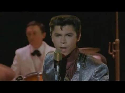 Image result for Lou Diamond Phillips as Ritchie Valens