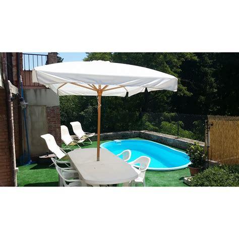 con piscine piscina vendita diretta offerta piscina prezzi piscina