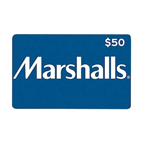 Can You Use A Marshalls Gift Card At Tj Maxx - marshalls gift card balance check canada gift ftempo