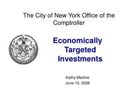 Office Of The Comptroller Of The Currency Ppt The Comptroller Generals Department Powerpoint