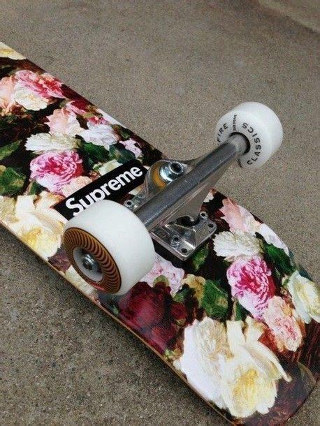 supreme skateboarding shoes supreme skateboard vintage skater skate