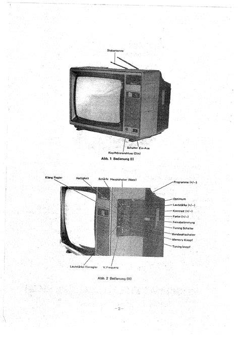 Cp Printed Cc mitsubishi cp1628em service manual immediate