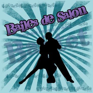 bailes de salon oviedo nuevos cursos bailes de sal 243 n clases gratis en octubre