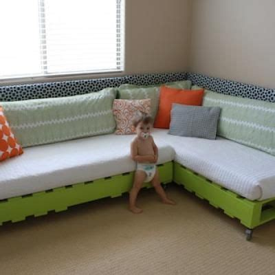 2 twin beds together cepagolf 25 best ideas about two twin beds on pinterest twin