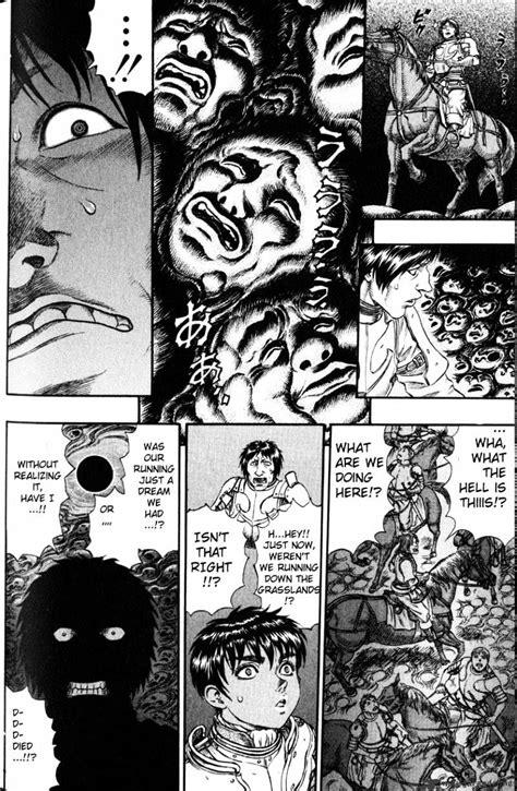 berserk vol 12 berserk chapter 12 volume 12 mangakakalot