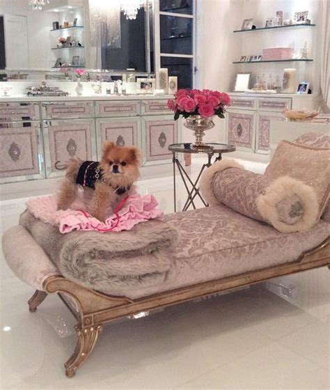 Vanderpump Bathroom - best 25 vanderpump ideas on beautiful