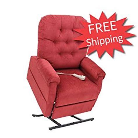 wayne 3 position reclining power lift chair wayne 3 position reclining power lift chair 28 images