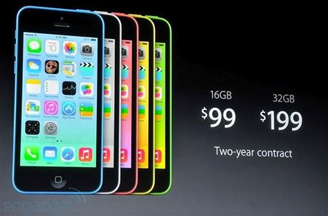 iphone 5c price t mobile iphone 5c pre orders are open at t verizon t mobile and other carriers are now live