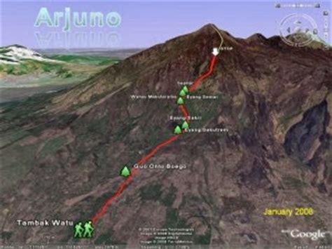 Ace Hardware Gunung Batu | welcome to adventure jalur pendakian gunung arjuno
