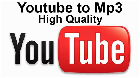 download youtube to mp3 high quality cara download video youtube ke mp3 sumber ilmu dunia maya