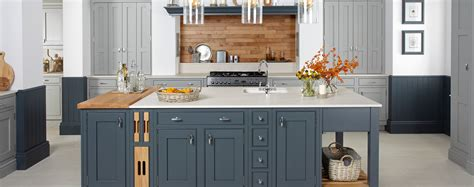 best kitchens of 2017 the 3 top kitchen design trends for 2017