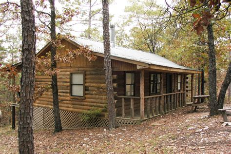 cedar creek cabin rentals at broken bow lake near beavers