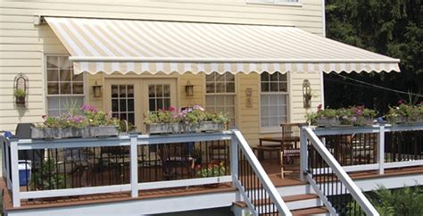 Plyler Overhead Door 17 Best Images About Shade Systems On Pinterest Home Solar And Pools