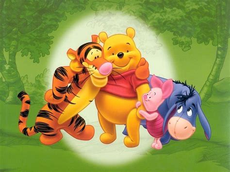 wallpaper hd winnie the pooh winnie the pooh desktop wallpapers wallpaper cave