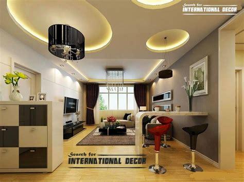 gyprock ceiling designs for living room lighting 153 best drywall images on pinterest living room home