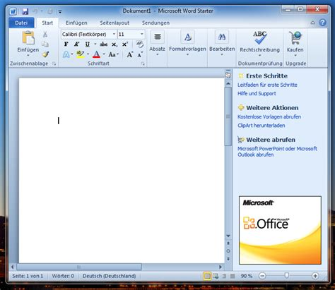 free download microsoft office 2010 full with activation key