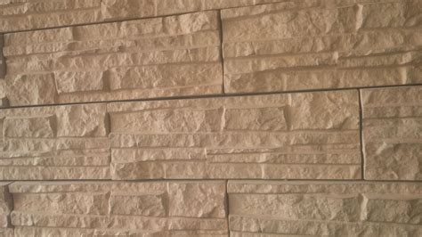 concrete face wall tiles pakistan pak clay tile pakistan