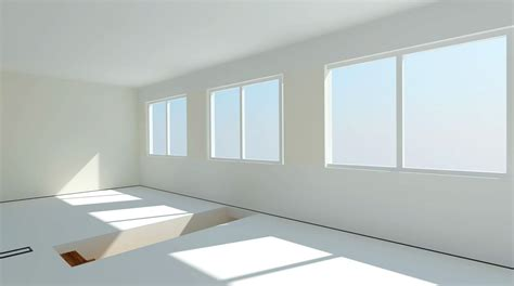 3d house interior design concept free images house floor window view home wall live