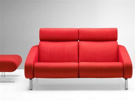 boutique griffon steiner canap 233 s fauteuils meubles