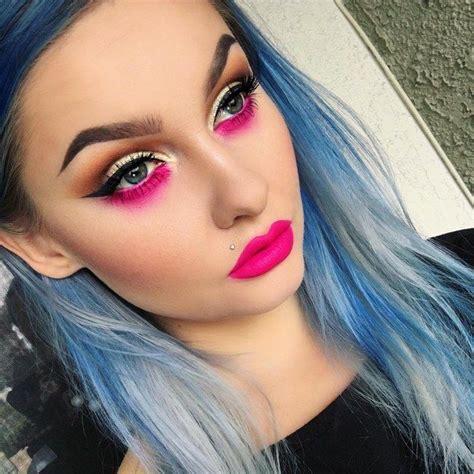 in color line up best 25 eye makeup ideas on eye makeup