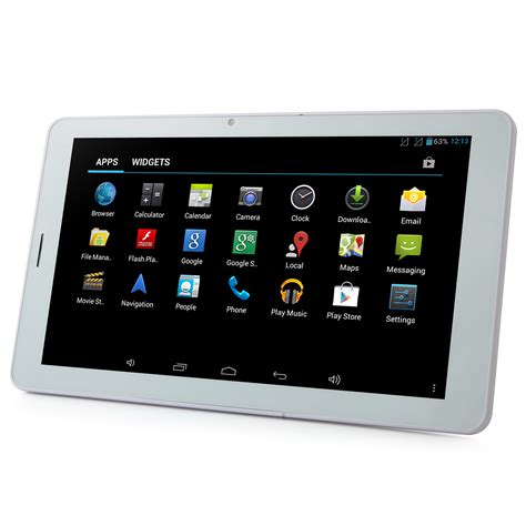 android mtp mtp t900 tablet pc a23 dual 9 0 inch android 4 2 dual