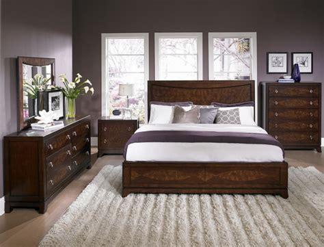 möbel set wohnzimmer farbe wohnzimmer graues sofa