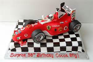 f1 car cake template f1 race car birthday cake front flickr photo